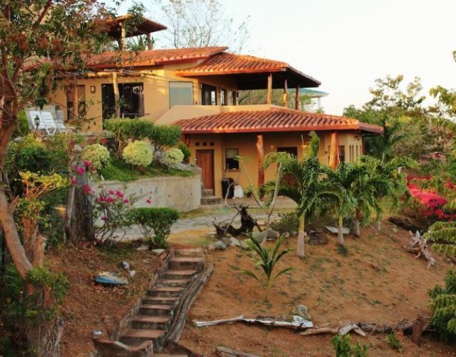 Property details terrazas for Terrazas 14 vicuna